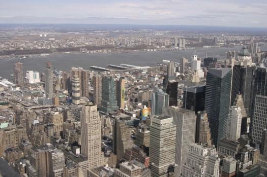 nyc-skyline-21.jpg