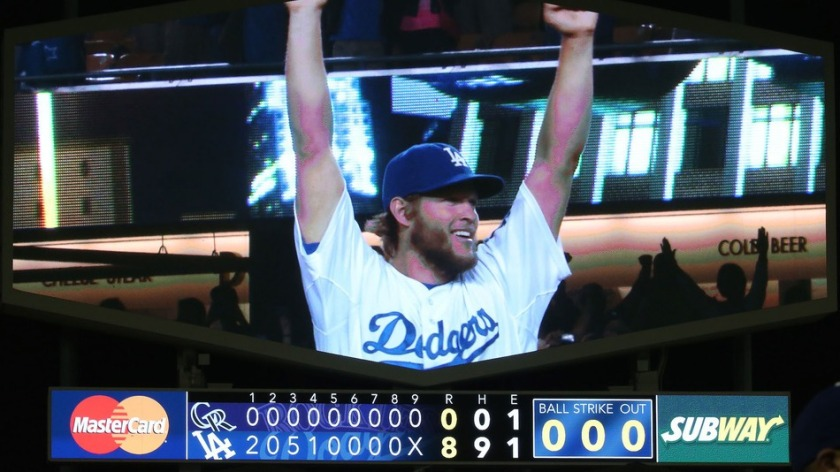 clayton.kershaw.no_.hitter.dodgers