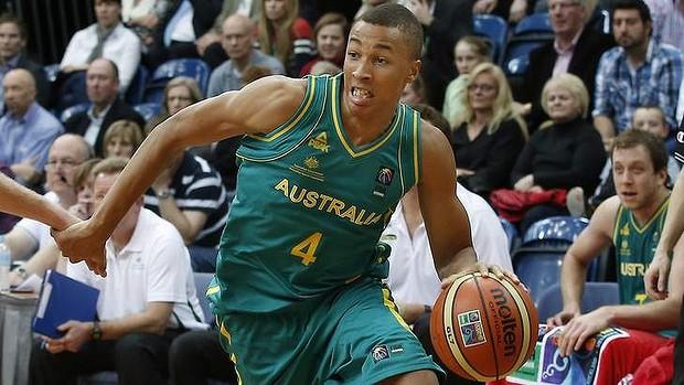 2014 NBA Draft, Who Will Go#1?