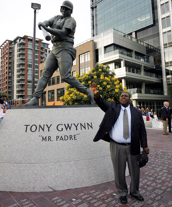 tony-gwynn