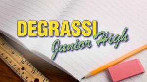 degrassi-header