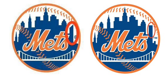 @Mets Logo Change?