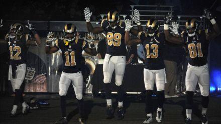 Rams2