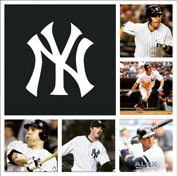 Yankees_SubwaySeries