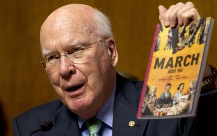 leahy_voting_rights_ap_img