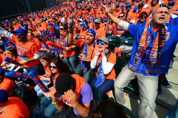 "5 Tips for ""New"" NY Mets Fans…"