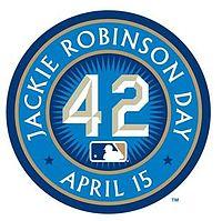 200px-Jackie_Robinson_Day_Logo