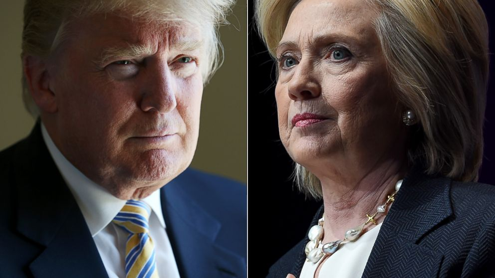 Donald Trump Will Win Tonight'sDebate